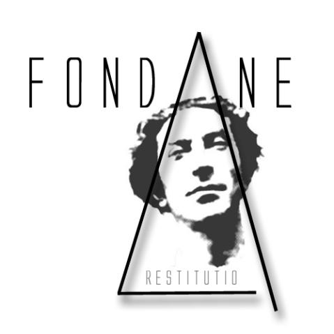 fondane_restitutio