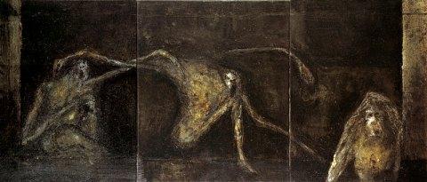 Stani NITKOWSKI | Trajectoire, humilité, partage | 1998