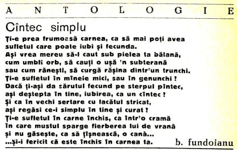 FUNDOIANU_B_facsimil_revista_UNU_Cintec_simplu